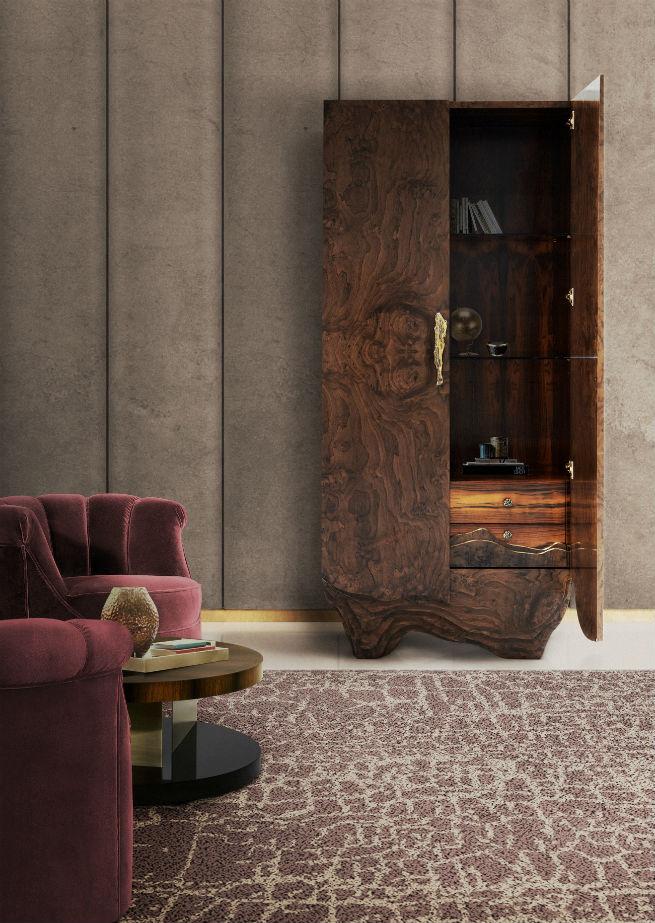 Home Furniture Ideas for Paris Apartments Home Furniture Home Furniture Ideas for Paris Apartments Home Furniture Ideas for Paris Apartments 4