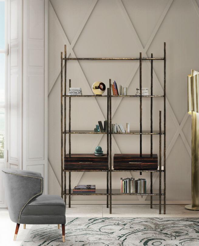 Home Furniture Ideas for Paris Apartments Home Furniture Home Furniture Ideas for Paris Apartments Home Furniture Ideas for Paris Apartments 6