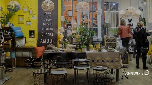 14 Reasons Why Maison et Objet Paris Is the Best Lifestyle Trade Show 10