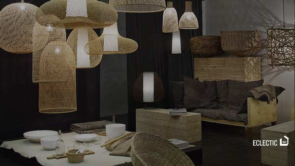 14 Reasons Why Maison et Objet Paris Is the Best Lifestyle Trade Show 12