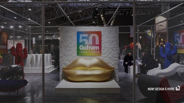 14 Reasons Why Maison et Objet Paris Is the Best Lifestyle Trade Show 2
