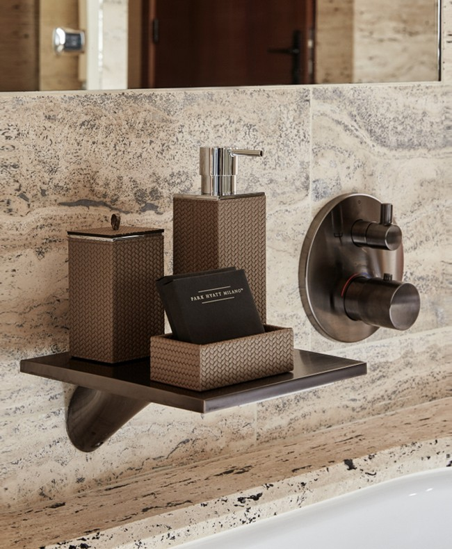 Meet Top Italian Brands and Designers at Maison et Objet 2018 20