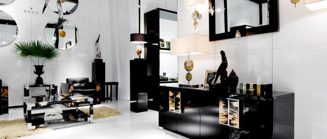Meet Top Italian Brands and Designers at Maison et Objet 2018 3