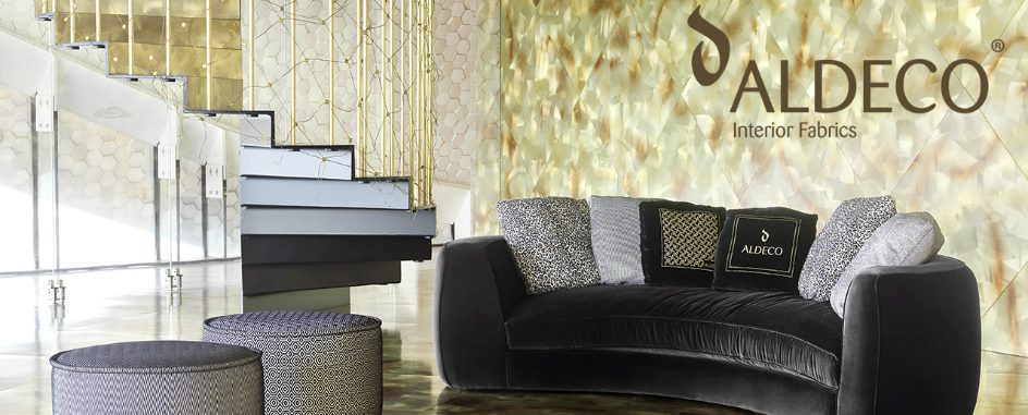 Discover the Best Participants Expected to Exhibit at Paris Déco Off paris deco off Discover the Best Participants Expected to Exhibit at Paris Déco Off featured 3 944x381