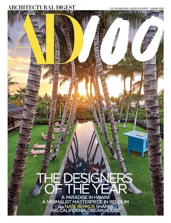 2018 AD100 Introducing the Selected French Designers And Architects 1 2018 ad100 2018 AD100: Introducing the Selected French Designers And Architects 2018 AD100 Introducing the Selected French Designers And Architects 1