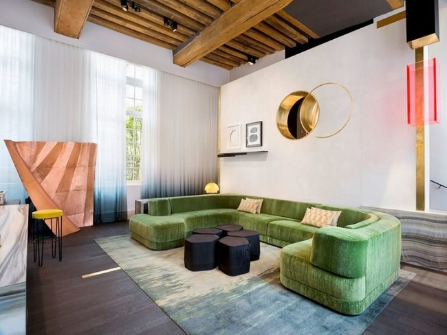 2018 AD100 Introducing the Selected French Designers And Architects 2 2018 ad100 2018 AD100: Introducing the Selected French Designers And Architects 2018 AD100 Introducing the Selected French Designers And Architects 2