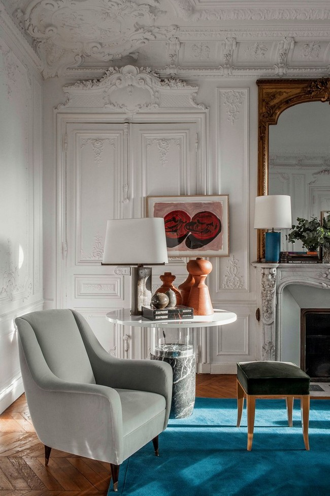 2018 AD100 Introducing the Selected French Designers And Architects 6 2018 ad100 2018 AD100: Introducing the Selected French Designers And Architects 2018 AD100 Introducing the Selected French Designers And Architects 6