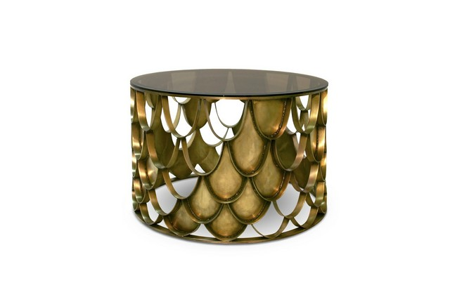 50 Spectacular On Sale Luxury Furniture Designs from Covet Group 13