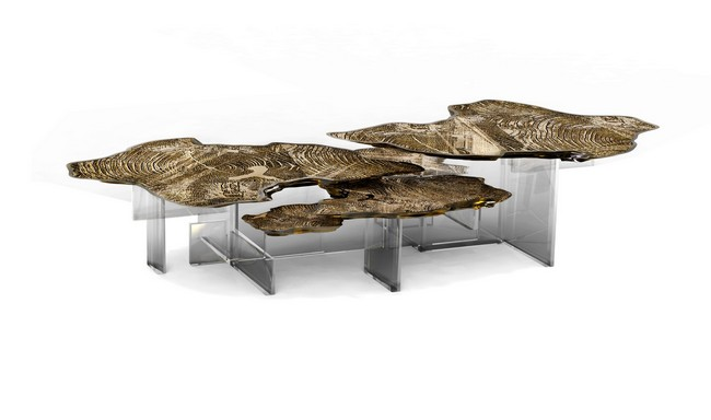50 Spectacular On Sale Luxury Furniture Designs from Covet Group 23