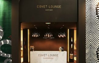 Covet Group Will Have a Strong Presence at Maison et Objet 2018 4 maison et objet paris Covet Group Will Have a Strong Presence at Maison et Objet Paris Covet Group Will Have a Strong Presence at Maison et Objet 2018 4 324x208
