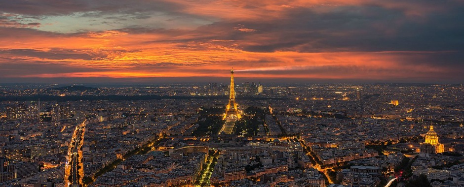 10 Unbelievable Reasons to Visit Paris Beyond Maison et Objet 2018 maison et objet 2018 10 Unbelievable Reasons to Visit Paris Beyond Maison et Objet 2018 PARIS