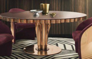 Luxury Furniture Designs 50 Spectacular On Sale Luxury Furniture Designs from Covet Group featured 1 324x208