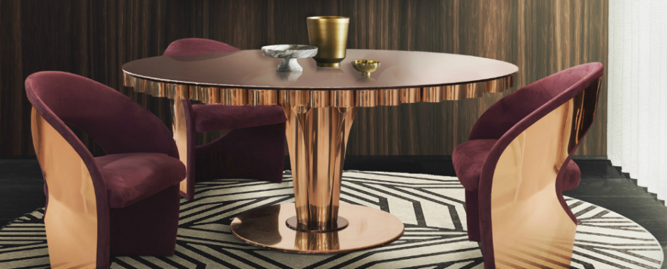 50 Spectacular On Sale Luxury Furniture Designs from Covet Group Luxury Furniture Designs 50 Spectacular On Sale Luxury Furniture Designs from Covet Group featured 1