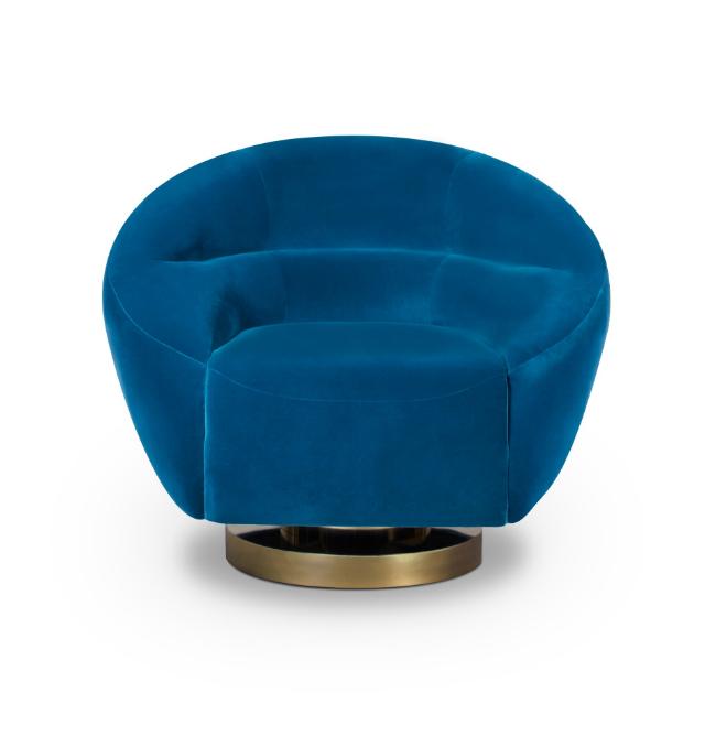 Luxury Furniture Designs 50 Spectacular On Sale Luxury Furniture Designs from Covet Group mansfield armchair 01 HR