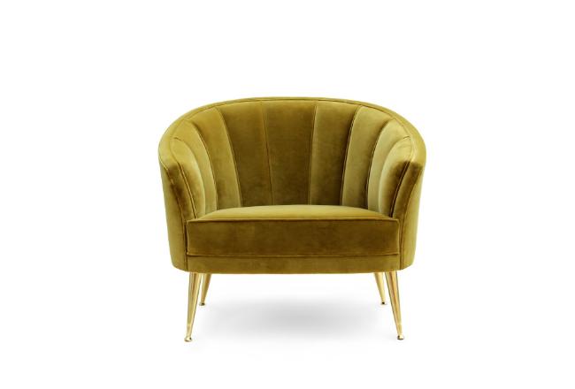 Luxury Furniture Designs 50 Spectacular On Sale Luxury Furniture Designs from Covet Group maya armchair 1 HR