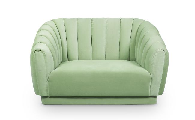 Luxury Furniture Designs 50 Spectacular On Sale Luxury Furniture Designs from Covet Group oreas single sofa 1 HR
