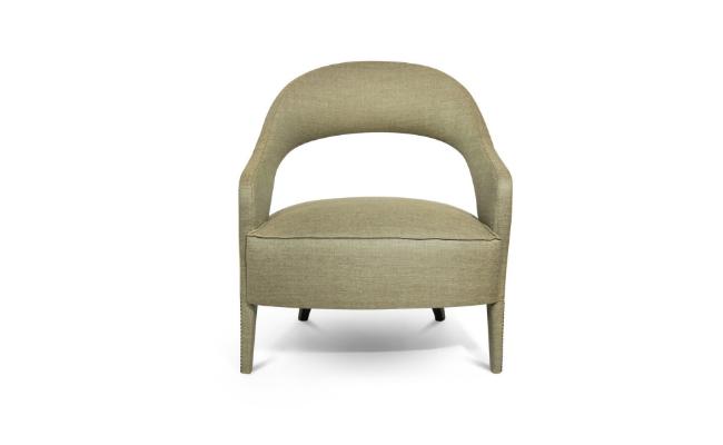 Luxury Furniture Designs 50 Spectacular On Sale Luxury Furniture Designs from Covet Group tellus armchair 1 HR
