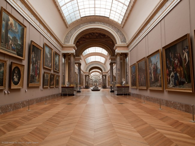 The Most Iconic Museums to Visit in Paris at Least Once in a Lifetime 4