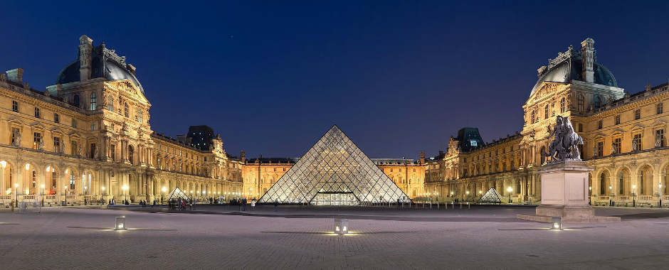 The Most Iconic Museums to Visit in Paris at Least Once in a Lifetime