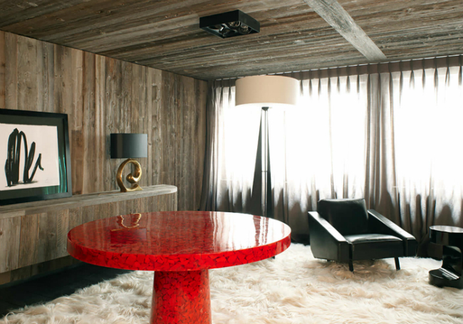 french designers 9 French Designers that Give a Whole New Meaning to Design thierry