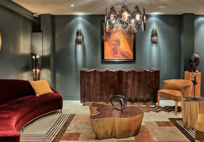 luxury sideboards 5 Luxury Sideboards You Can Find When Visiting Paris' Newest Showroom featured 5 404x282