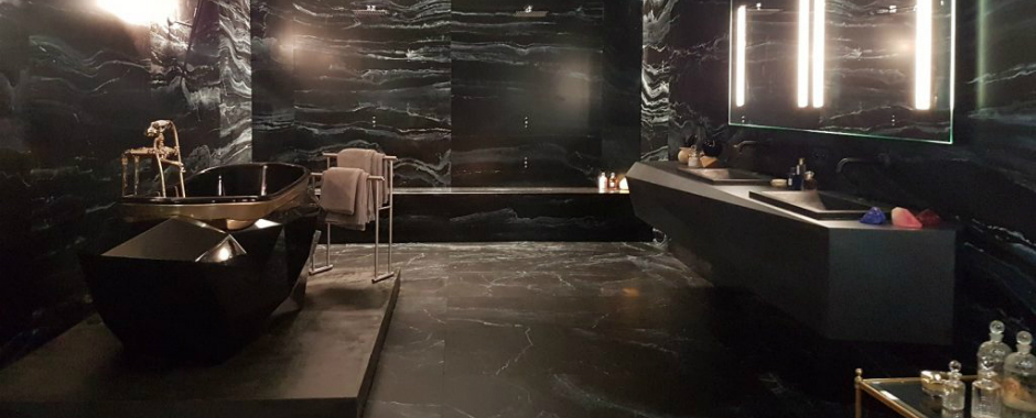 Luxury Design Maison Valentina's Luxury Design to Appear In French Comedy Movie featured 7