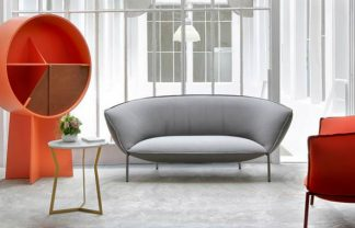 salone del mobile 2018 6 Parisian Furniture Brands Set to Showcase at Salone del Mobile 2018 featured 1 324x208