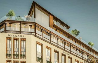 bulgari hotels and resorts Bulgari Hotels and Resorts to Open New Luxury Property In Paris featured 2 324x208