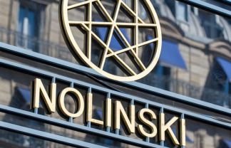 nolinski paris Nolinski Paris Is the Perfect Design Hotel for a Lavish Experience featured 4 324x208