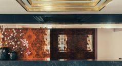 Dimore Studio Designed the Interiors of the Hotel Saint-Marc in Paris Hotel Saint-Marc in Paris Dimore Studio Designed the Interiors of the Hotel Saint-Marc in Paris featured 6 238x130