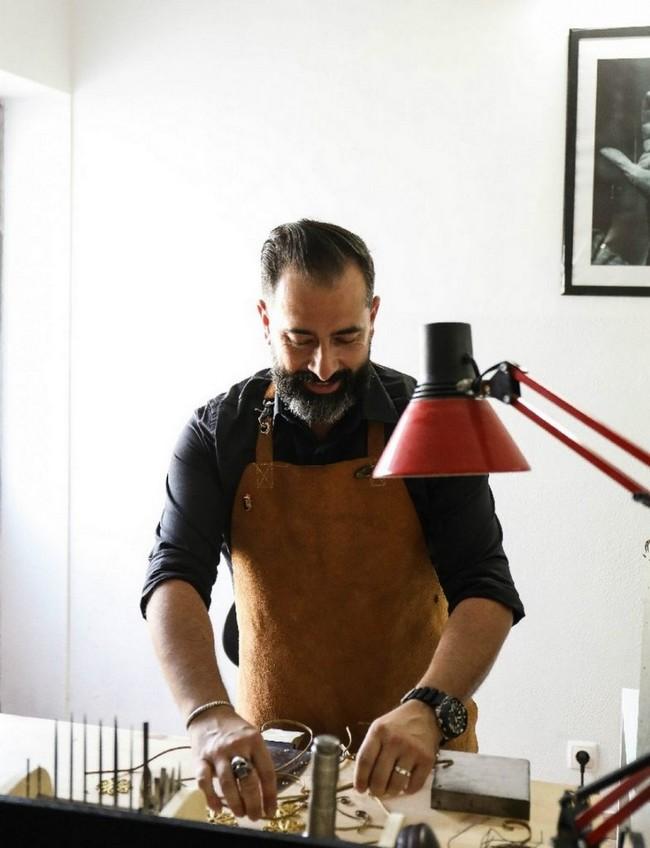 Brhands Foundation's Culture Project Celebrates Designers and Artisans 2