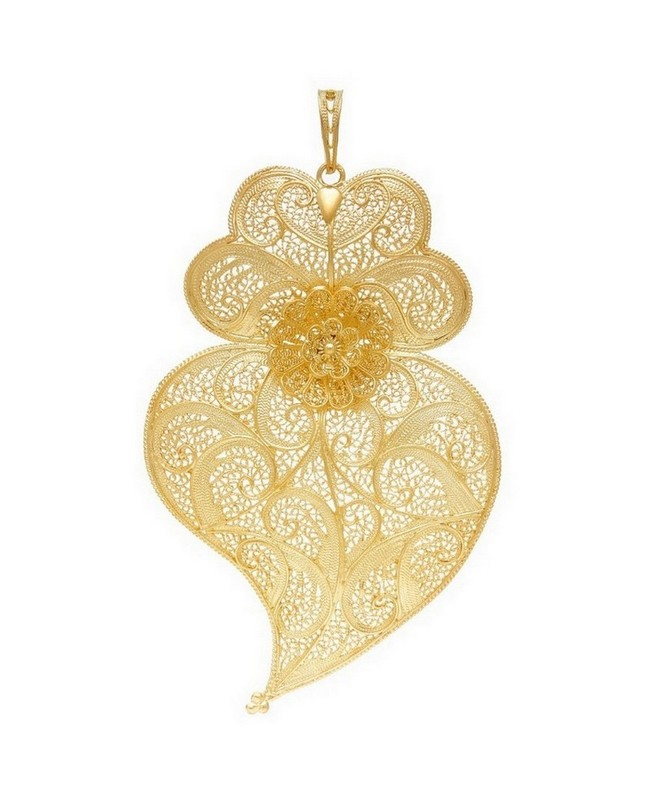 Discover the Value of the Art of Filigree in Our Contemporary World 1