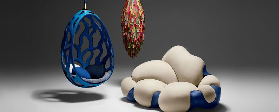 Louis Vuitton's Nomades Series is a True Depiction of Savoir-Faire