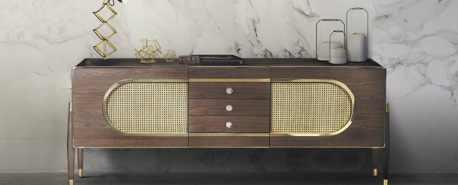 20 Ingenious Interior Design Products to See at Maison et Objet Paris
