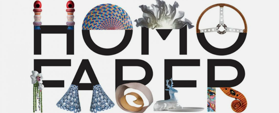 homo faber Homo Faber Set to Discuss Future of Crafsmanship in a Creative Space featured 2