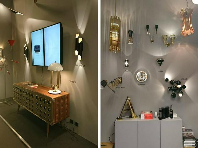 EquipHotel Paris Returns with Exciting New Features and Spaces 13