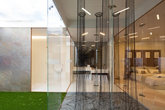 EquipHotel Paris Returns with Exciting New Features and Spaces 3