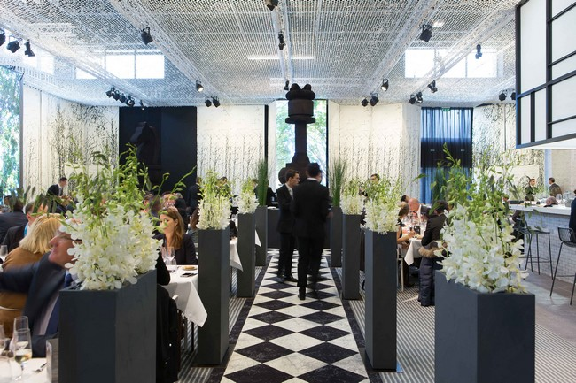 EquipHotel Paris Returns with Exciting New Features and Spaces 9