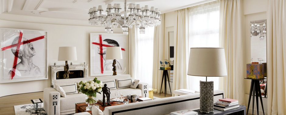 interior designers Top Parisian Interior Designers: Discover the Work of Stéphanie Coutas featured 11