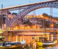 Welcome to Porto Welcome to Porto: The Best Design Attractions to Visit in the City featured 5 117x99