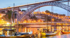 Welcome to Porto: The Best Design Attractions to Visit in the City