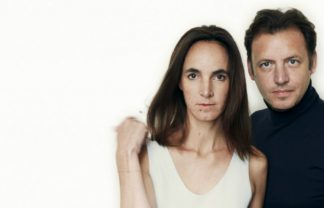 Innovative Design Meet the Innovative Designs of Parisian Dynamic Duo: Gilles & Boissier featured 9 324x208