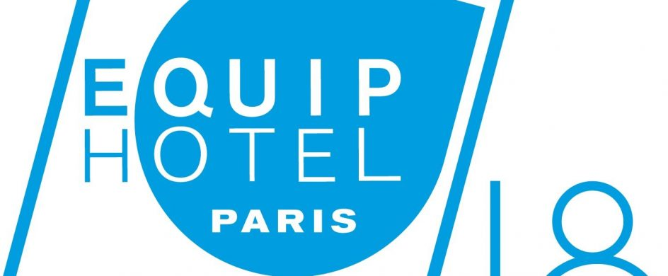 Discover More About the Next Design Event in Paris: EquipHotel design event Discover More About the Next Design Event in Paris: EquipHotel logo equiphotel 1 944x390