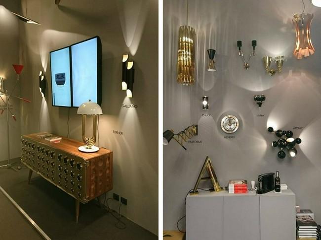 Visit this Outstanding Mid-Century Lighting Brand at EquipHotel Paris 7 equiphotel paris Visit this Outstanding Mid-Century Lighting Brand at EquipHotel Paris Visit this Outstanding Mid Century Lighting Brand at EquipHotel Paris 7