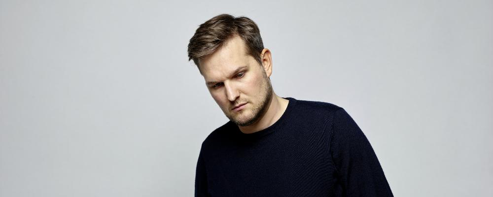 maison et objet Maison et Objet Unveils New Designer of the Year: Sebastian Herkner featured 11