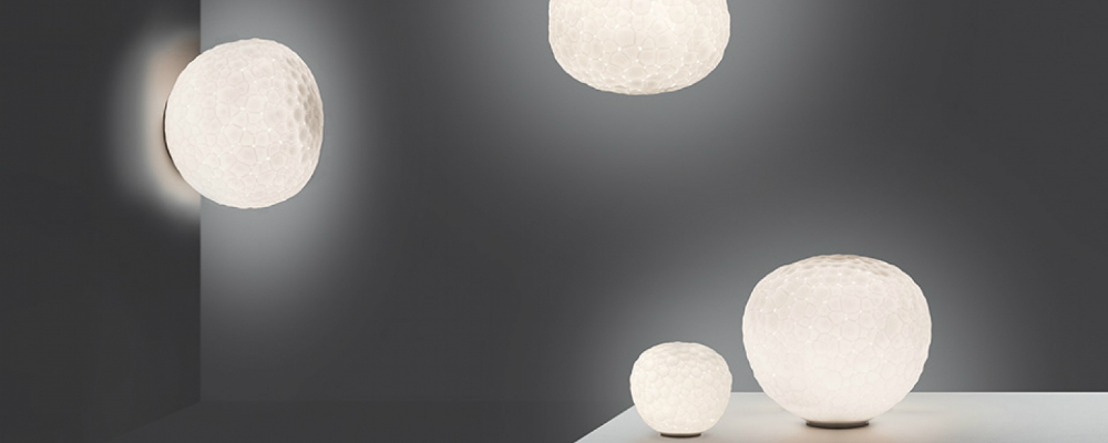 Lighting Designs Contemplate the Most Original Lighting Designs from Mise en Lumière featured 13