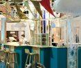 EquipHotel Paris Discover Cutting-Edge Design from EquipHotel Paris' Signature Space featured 5 117x99