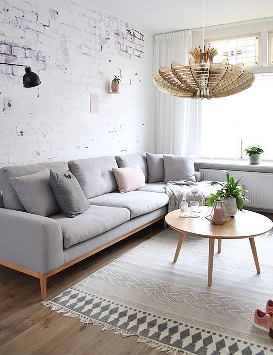 8 Perfect Scandinavian Living Room Ideas for Parisian Apartments 4 Living Room Ideas 8 Perfect Scandinavian Living Room Ideas for Parisian Apartments 8 Perfect Scandinavian Living Room Ideas for Parisian Apartments 4