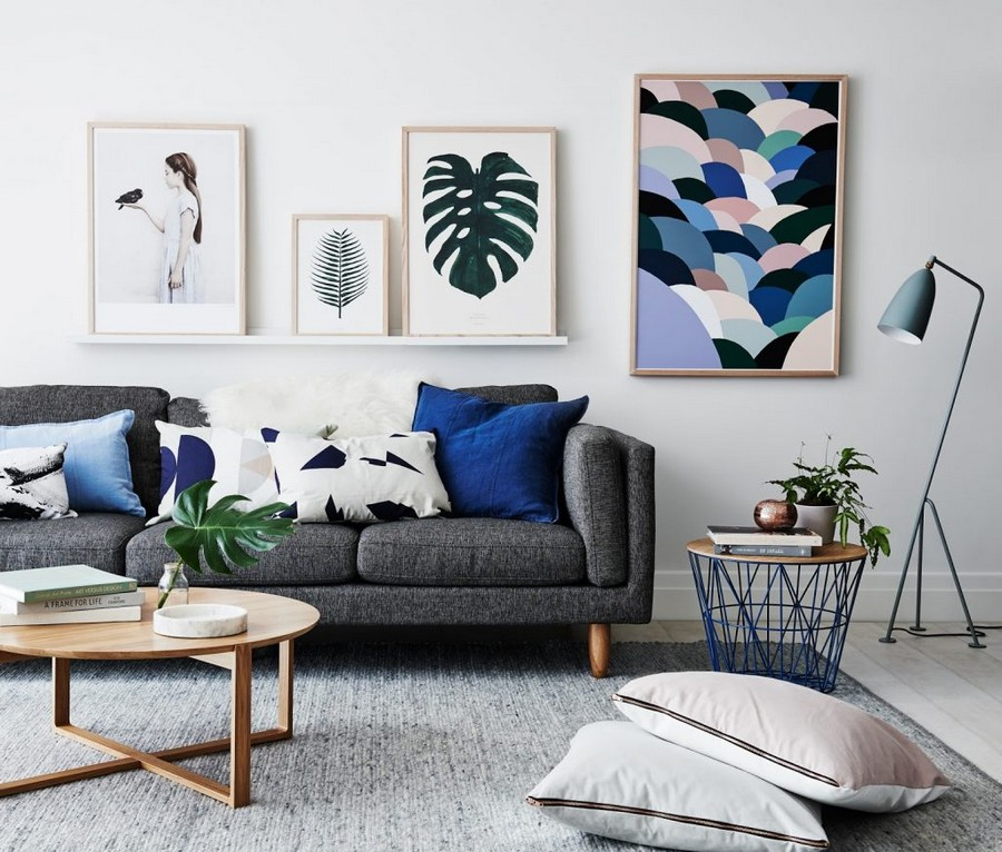 8 Perfect Scandinavian Living Room Ideas for Parisian Apartments 5 Living Room Ideas 8 Perfect Scandinavian Living Room Ideas for Parisian Apartments 8 Perfect Scandinavian Living Room Ideas for Parisian Apartments 5
