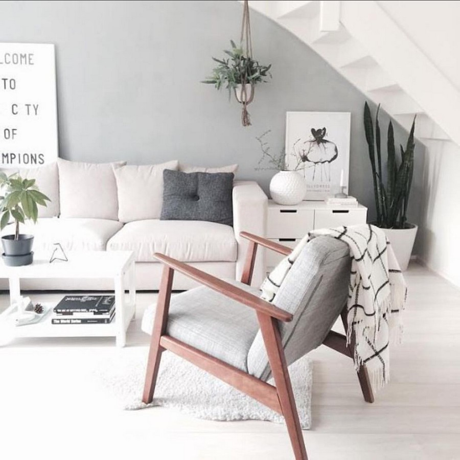 Living Room Ideas 8 Perfect Scandinavian Living Room Ideas for Parisian Apartments 8 Perfect Scandinavian Living Room Ideas for Parisian Apartments 6